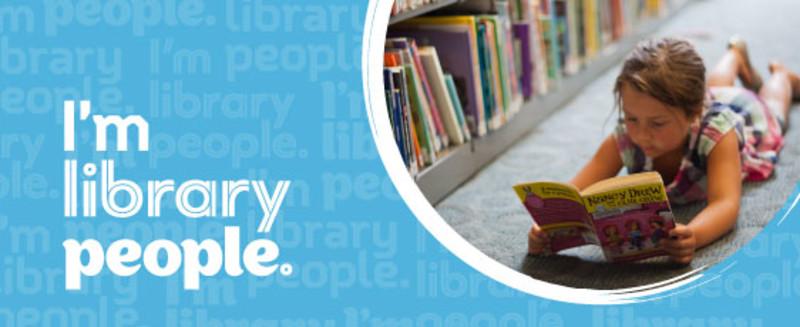 Home : Toronto Public Library